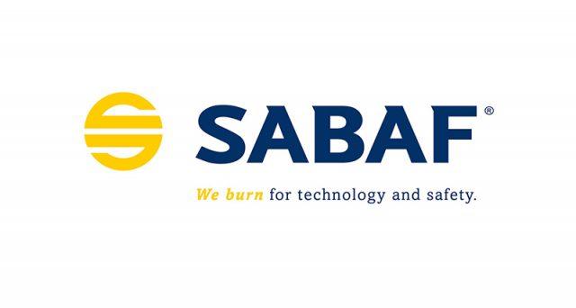 logo sabaf