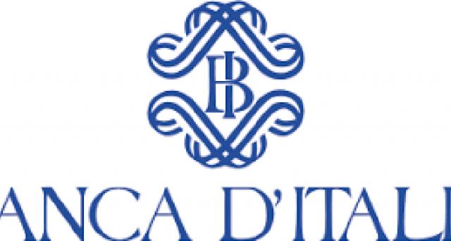 Secondo il supplemento al bollettino statistico diffuso da Banca d'Italia, a febbraio 2019 il debito pubblico è aumentato a quota 2.363,7 miliardi con la relativa parte in mano ad investitori esteri attestatasi a 702,813 miliardi.