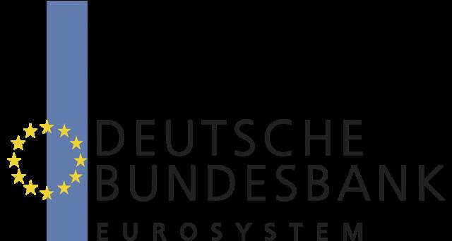 A detta della Bundesbank il primo trimestre del 2019 è stato caratterizzato da modesta crescita.