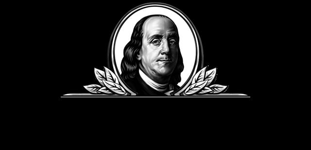 logo Franklin Templeton.jpg