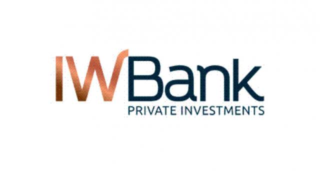 logo IW bank