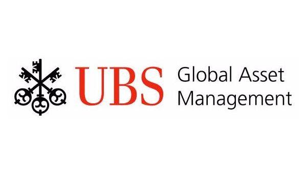 Di seguito si riporta il comunicato stampa relativo alla quotazione, da parte di UBS Asset Management, del pimo etf ESG su S&P 500.