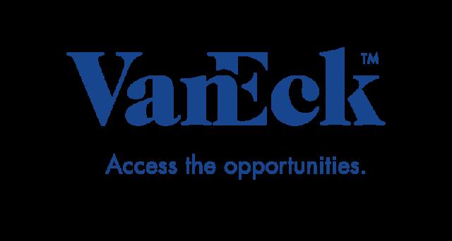 Di seguito si riporta il comunicato stampa riguardante la quotazione di 9 Etf di VanEck su Borsa Italiana.
