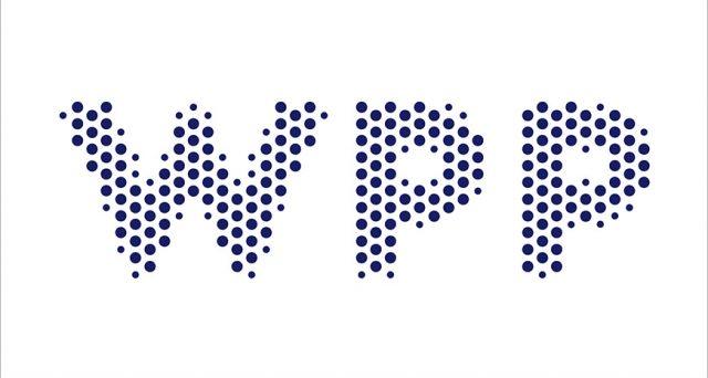 logo WPP