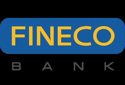 Finecobank archivia il primo trimestre del 2019 con ricavi ed utile netto in aumento, rispettivamente dell'1,8% (a 158,2 mln di €) e del 6,1% (a 62,6 mln di €) rispetto al pari periodo del 2018.