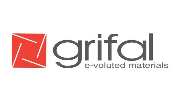 Il Cda di Grifal, società operante dal 1969 nel mercato del packaging di protezione, ha approvato i risultati relativi al 2018.