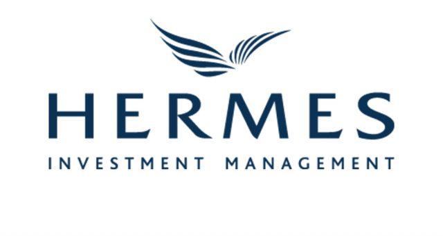 logo hermes investment
