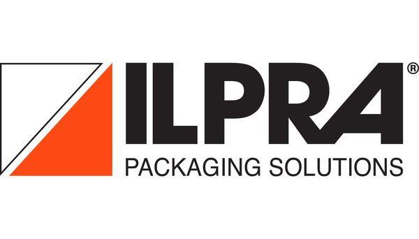 ILPRA, operante nel settore packaging e quotata sul mercato Aim di Borsa Italiana a partire dallo scorso febbraio, ha chiuso il 2018 all'insegna della crescita.