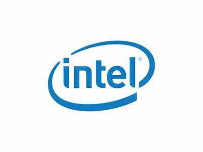 Il primo trimestre del 2019 per Intel è stato archiviato con conti in lieve flessione, più o meno in linea con le stime.