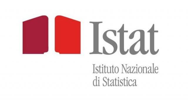 L'Istat, con riferimento al 2017, rileva un aumento del valore aggiunto prodotto dall'economia non osservata; aumenta inoltre il lavoro nero.