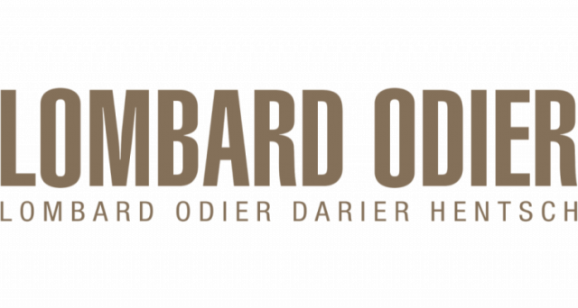 logo lombard odier .jpg
