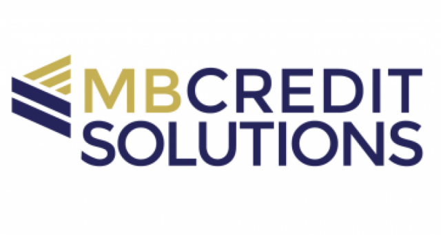 logo mbcredit