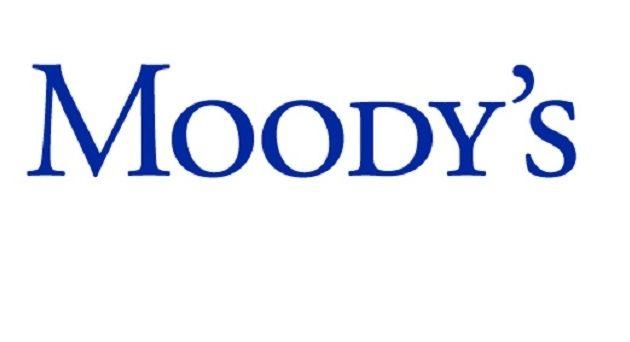 A detta dell'agenzia di rating moody's l'elevata età media ridurrà il numero di lavoratori, con conseguenze inevitabili sui conti pubblici e anche su settori dell'economia dove gli anziani spendono meno (p. es. abbigliamento e ristoranti). A pesare sui conti pubblici anche quota cento.