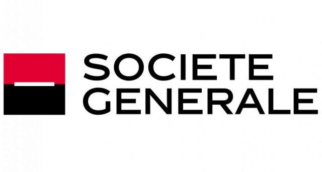 Societe Generale archivia il Q1 del 2019 con utili in netto calo del 26% a 630 milioni. Nonostante ciò il Cet1 ratio, attestatosi all'11,7%, mostra valori rassicuranti per la solidità patrimoniale.