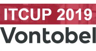 All'ITCup di quest'anno diverse novità, tra cui l'uso di soli certificati e covered warrant Vontobel