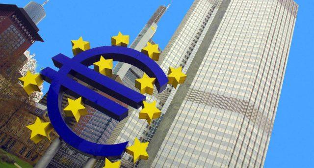 I tassi sulle operazioni di rifinanziamento principali, sulle operazioni di rifinanziamento marginale e sui depositi presso la BCE rimarranno rispettivamente allo 0,00%, allo 0,25% e al -0,50%.