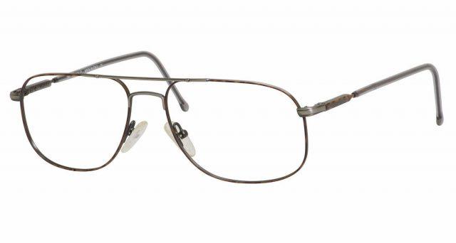 l titolo Safilo mette il turbo a Piazza Affari (circa +6%) dopo aver ceduto Solstice a Fairway,società statunitense dedita alla vendita al dettaglio di occhiali
