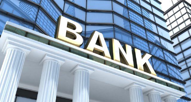 Rialza la testa il comparto Bancario del Ftse Mib mettendo a segno, intorno alle 13:10, un +2,19%. I motivi si rintracciano nel rialzo dei Btp e nell'ottimismo su Carige.