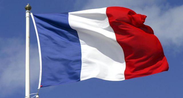 In Francia la produzione industriale nel mese di novembre è cresciuta più di quanto stimato sia su base congiunturale che tendenziale. A seguire i numeri.