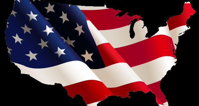 Negli Stati Uniti la produzione industriale di maggio consegue una lieve crescita dello 0,1%; confermate le attese.