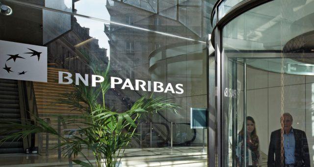 Bnp Paribas comunica che in data odierna l'Amministratore Delegato diBnp ParibasReal Estate Investment Management Italy, Ivano Ilardo, ha presentato le dimissioni dal ruolo diConsigliere e Amministratore Delegato, nonché di Direttore Generale.