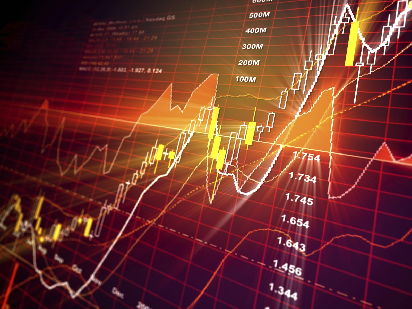 investitore professionale definizione
