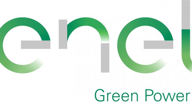 Enel, tramite la controllataEnel Green Power RSA, ha cominciato la costruzione di un impianto eolico da circa 140 MW nella municipalità locale di Kouga, provincia del Capo orientale in Sudafrica.