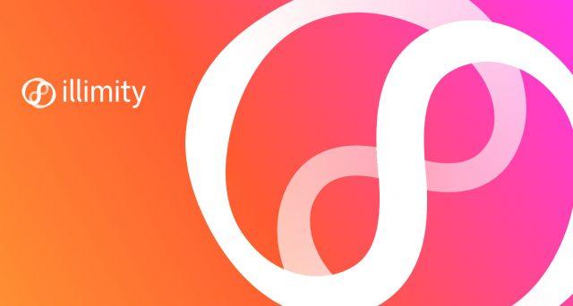 illimity Bank  ha siglato un accordo atto ad acquisire la una quota di maggioranza del capitale sociale di IT Auction.