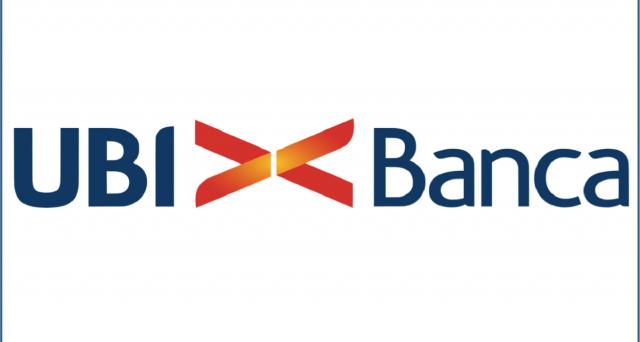Maxi cessione da circa 900 milioni di crediti lordi in sofferenza per Ubi Banca. Si tratterebbe di 157 milioni di crediti in Factoring e di 740 milioni nominali di un portafoglio Leasing classificato a sofferenza. Titolo in rialzo dell'1,3%.
