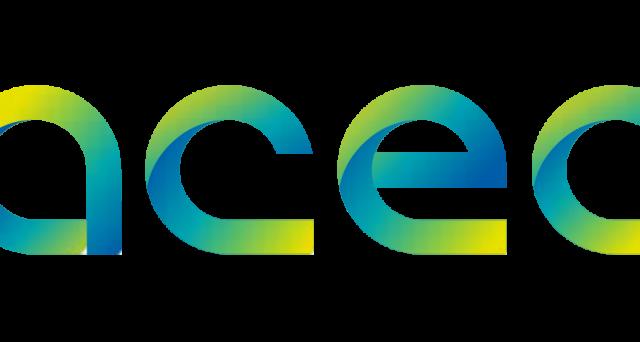 Acea ha collocato con successo il bond da un importo di 500 milioni rientrante nel programma Euro Medium term Notes da 3 miliardi.