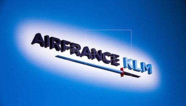AirFrance-Klm saluta il primo trimestre del 2019 con perdite in aumento del19% a 320 milioni rispetto il Q1 del 2018. A pesare sui conti l'effetto del costo del carburante