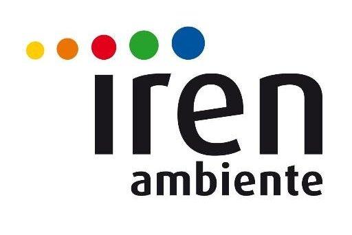 Iren ambiente ha firmato in data odierna un accordo preliminarecon FG Riciclaggi e Liguria Ecologia, al fine di rilevare la totalità del capitale sociale di Ferrania Ecologia e il ramo d'azienda di FG Riciclaggi nel settore rifiuti.