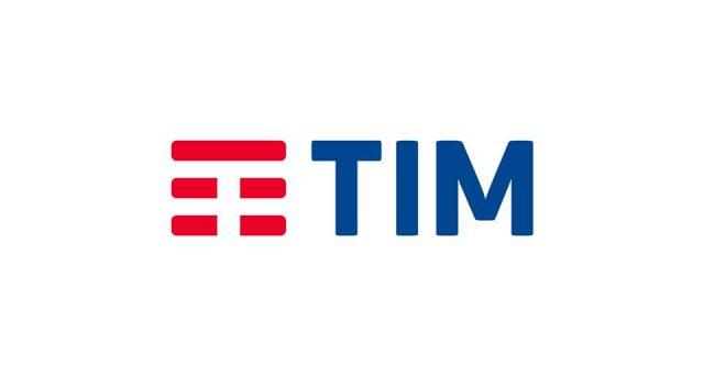 Tim guadagna oltre il 3% dopo la pubblicazione dei risultati trimestrali.