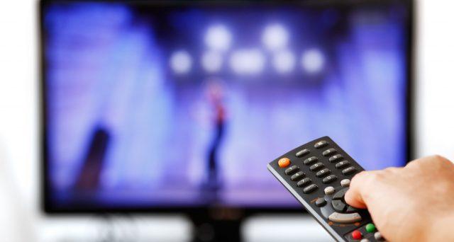 Mondo TV comunica che Mondo TV SpA e Mondo TV Suisse SA hanno stipulato un accordo di cooperazione strategica per lo sviluppo, la coproduzione e la distribuzione di almeno otto serie televisive di animazione in 3D CGI nei prossimi quattro anni, con la società tedesca Toon2Tango.