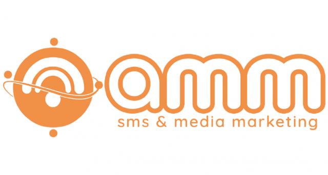AMM SpA ha siglato in data odierna l'atto per rilevare il 70% del capitale di Cinevision Srl; il restante 30% verrà acquistato ad un prezzo predeterminato entro fine dicembre 2019.