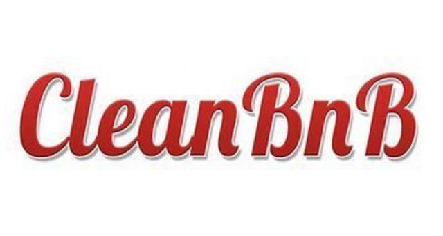 CleanBnB comincia il processo che porta alla quotazione a Piazza Affari, precisamente sull'Aim.