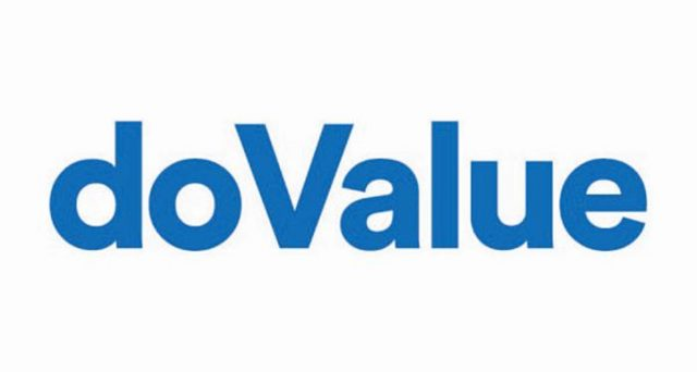 doValue logo