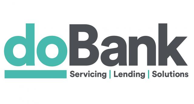 Continua il percorso di DoBank che conduce alla revoca della licenza bancaria ed alla conseguente trasformazione in società di servicing quotata.