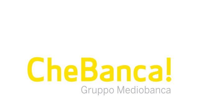 CheBanca!, controllata dal gruppo Mediobanca, ha siglato con MFS Investment Management un accordo di distribuzione dei fondi lussemburghesi.