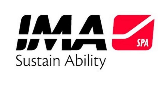 Le Assemblee Straordinarie degli azionisti di IMA e GIMA TT oggi hanno approvato il progetto di fusione per incorporazione di GIMA TT in IMA.