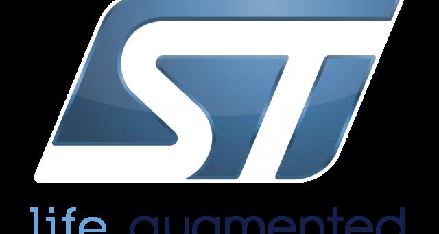 La banca d'affari Goldman Sachs ha abbassato la raccomandazione su STMicroelectronics da