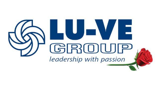 lu-ve logo