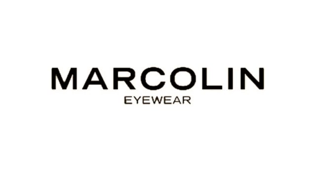 Marcolin Group annuncia la stipula di un accordo di licensing fino al 2024 con adidas e si occuperà el design, dello sviluppo, della produzione, della distribuzione e della vendita di modelli di occhiali a marchio adidas Badge of Sport e Originals.