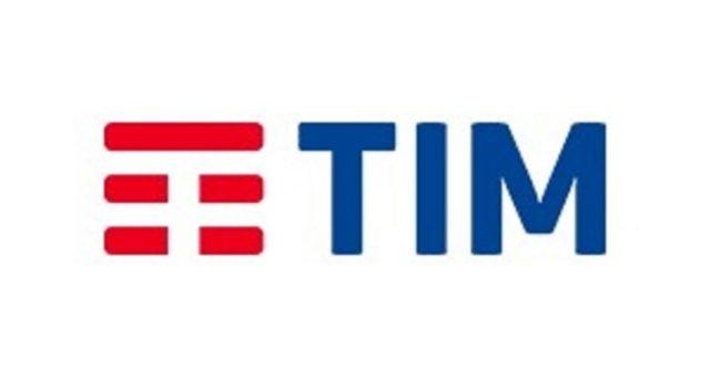 Tim logo2