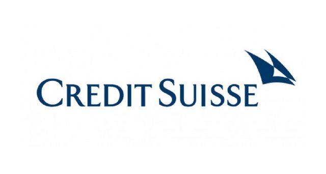 credit suisse logo1