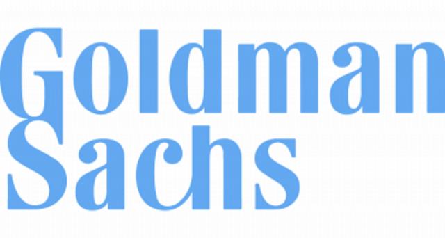 Primo trimestre non troppo brillante per Goldman Sachs, con un utile netto in calo del 21% a 2,25 miliardi.