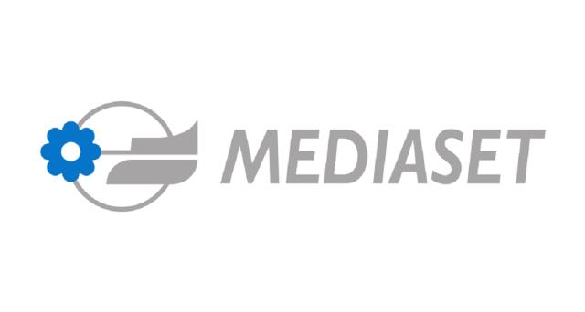 Da varie testate giornalistiche, fra cui Il Sole 24 Ore e la Repubblica, si apprende che Mediaset avrebbe ricevuto da Vivendi un atto di citazione per annullare la precedente delibera con cui l'assemblea straordinaria di Mediaset ha approvato la maggiorazione del voto e del relativo regolamento.