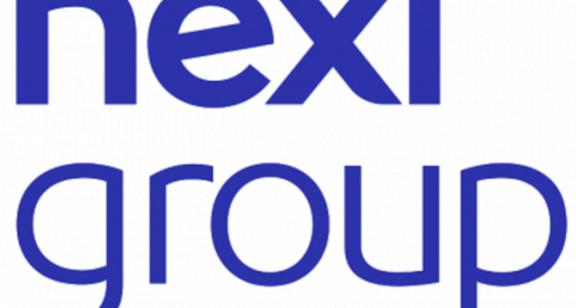 Nexi archivia il primo semestre 2019 con ricavi, Ebitda ed Utile netto in crescita rispettivamente del 6,9%, del 20% e del 13,3% su base annua; rivisti i target 2019.