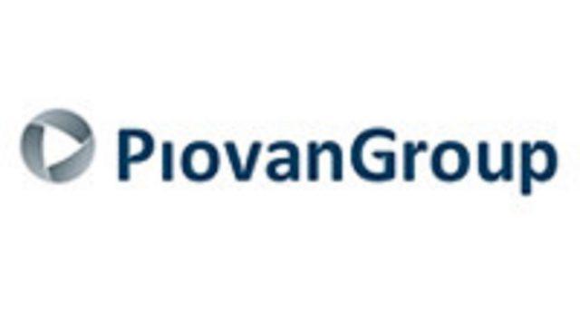 Piovan Group ha perfezionato l'acquisizione di ToBaPNC Co. Ltd, realtà leader in Corea del Sud nell'automazione di processi industriali nell'ambito plastica ed soprattutto nei sistemi per il trasporto e stoccaggio di polveri.