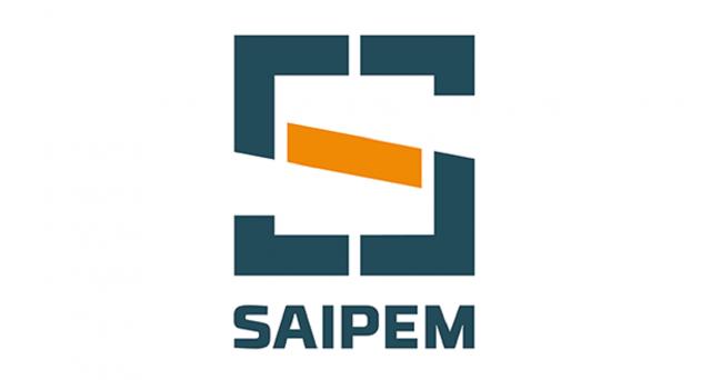 Indiscrezioni di Bloomberg riportano che Saipem starebbe pensando ad un aggregazione degli affari con Subsea, il che porterebbe al principale player europeo nella fornitura di servizi ed infrastrutture all'industria petrolifera.
